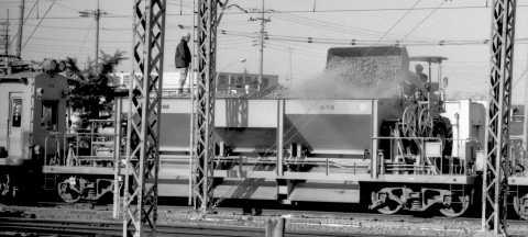 京王電鉄の車輛