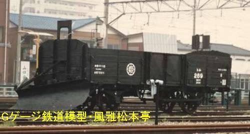 相模鉄道の車輛